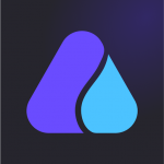 Airmeet Apk For Download Android