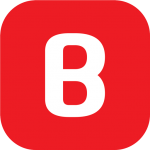 BINGE Apk for Android