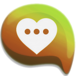 Bolivia Dating Apk For Download Android