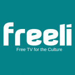 Freeli TV – Free TV for the Culture Apk 2021 for Android, PC