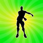 Skins Dances Emotes for Battle Royale Apk Latest for Android