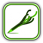 Typorama The Text Editor Apk 2021 for Android, PC